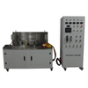 IEC 60331 Fire Resistance Tester for Wire And Cable